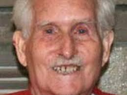 Elmer Wesley Ross   Magic Valley Obituaries   magicvalley.com