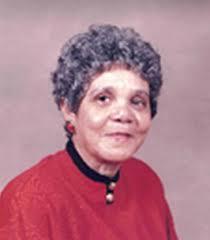 Shirley Johnson Obituary - NORFOLK, VA | Graves Funeral Home