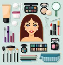 makeup supplies whole suppliers