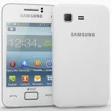 Samsung Rex 80 S5222R All Colors 3D ...