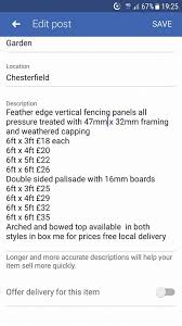 Am Fencing And Flooring Posts Facebook