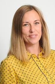 Mortgage adviser Padstow   Newquay   North Cornwall - Laura Smith - TFA