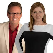 Katrina Smith, Sarasota, FL Real Estate Realtor and Home Stylist for Steve  Martin Homes Group - RE/MAX Platinum Realty