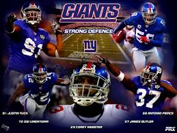 desktop wallpaper new york giants