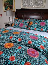 imaka duvet cover set in 2020 african