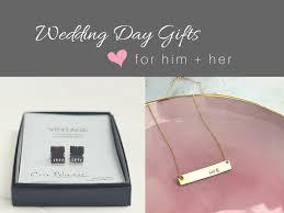 amazing wedding gift idea for groom