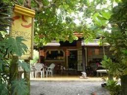 exotica restaurant in costa rica my