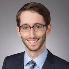 Aaron Ellias | Professionals | Kirkland & Ellis LLP