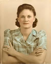 Hilda Cole Obituary - Macon, Georgia | Legacy.com