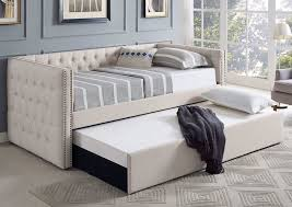 home furniture plus bedding