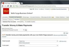 wells fargo savings or checking account