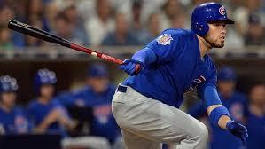 ICYMI: Cubs injury updates, Adam Engel sent to Triple-A, Bears ...