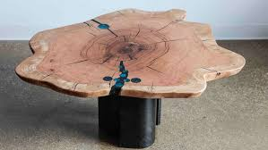 tables ian love design