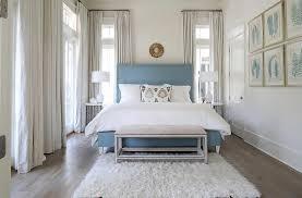 upholstered bed master bedroom