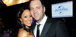 Adam Housley Leaves Fox News Over Disagreement With Direction Of Network