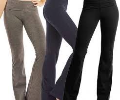 convertible hiking pants womens