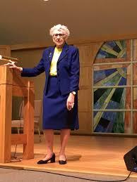 Pictures of General Myrna Williamson... - DAV Department of South Dakota |  Facebook
