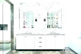 bathroom cabinets mirrored icifb org