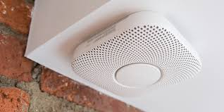 the best smart smoke alarm reviews by