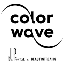 color trends at makeup in newyork