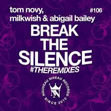 Abigail Bailey - Listen on Deezer | Music Streaming