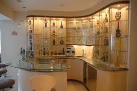 glass shelving glenside glass