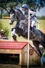Eventer Tamie Smith: The Real Deal - Expert how-to for English Riders