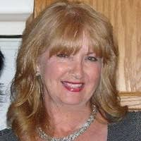 "70+ ""Polly Taylor"" profiles | LinkedIn"