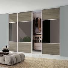 sliding wardrobe doors from sliding