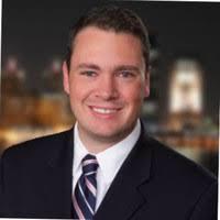 Aaron Price - Owner - Interim HealthCare of Louisville   LinkedIn