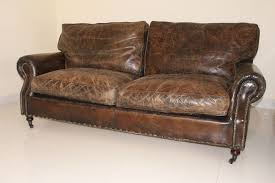 leather sectional sofas for modern