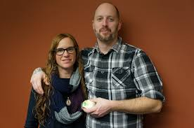 Winnipeggers Take on Trappist Cheese Tradition - Classic 107 - Winnipeg's  classical and jazz radio station.
