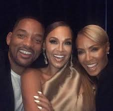 Will Smith Says His Divorce To Sheree Zampino 'Was The Worst Thing In My  Adult Life, It Was The Ultimate Failure For Me' - theJasmineBRAND