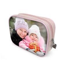 personalized makeup bags photo makeup