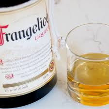 what is frangelico liqueur