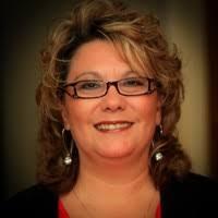 Angie Frontera - Business Owner - Entrepreneur | LinkedIn