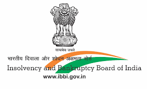 Understanding the Insolvency and Bankruptcy Code, 2016 Analysing ...
