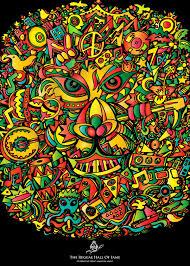most viewed reggae wallpapers 4k