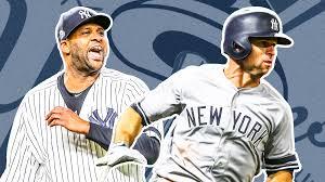 New York Yankees inking Brett Gardner & CC Sabathia were necessary ...