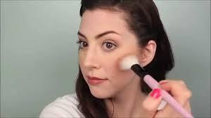 basic shading and highlighting tutorial