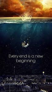 new year s quotes best motivational new year quotes