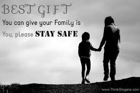 family safety quotes images com