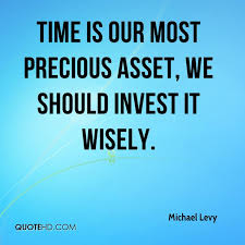 michael levy quotes quotehd