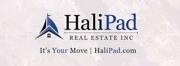 Adam Wigmore - HaliPad Real Estate Inc. - Home | Facebook