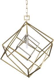 sahara brass planter decorist