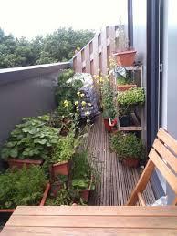20 best small balcony garden ideas