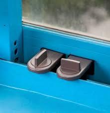 Best Top Aluminium Window Lock Brands And Get Free Shipping 8ki5afd5
