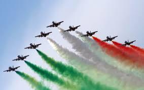 2 giugno Festa della Repubblica | Perché si festeggia