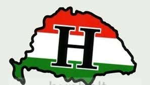 Free Hungarian Hungary Car Auto Sticker Decal Before Trianon Accessories Listia Com Auctions For Free Stuff