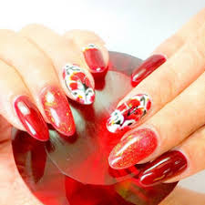 Wendy Simmons Beauty Nail Training YouTube Channel Analytics and Report -  Powered by NoxInfluencer Mobile